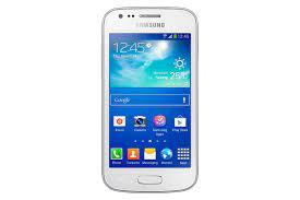 Samsung Galaxy Ace 3 technische daten ...