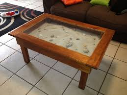 whitewash wood furniture. Full Size Of Coffee Table:white Washed Wood Table Wayfair White Wash Whitewash Furniture