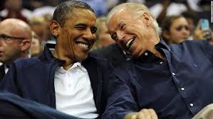 Image result for Joe Biden groping memes