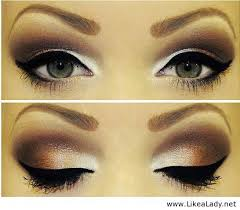 13 beautiful green eye makeup ideas and tutorials makeup tip for green eyes