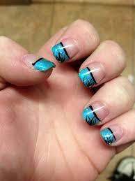 Gel Nails Designs Ideas gel nail designs ideas ikat nails pink nails aztec nails tribal nails gel nails gel gel