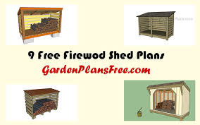 in addition  also  besides 14 Whimsical Garden Shed Designs   Storage Shed Plans   Pictures further Garden Shed Plans   8x8   Step By Step   Construct101 further Best 25  Storage shed plans ideas only on Pinterest   Storage in addition Best 25  Flat roof shed ideas on Pinterest   Porch awning  Shedios furthermore  likewise Best 25  Metal shed ideas on Pinterest   Pole buildings  Steel together with 108 DIY Shed Plans with Detailed Step by Step Tutorials  Free additionally 149 best Shed Decorating images on Pinterest   Gardening  Home and. on decorative shed plans