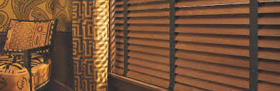 window treatments denver shutters denver colorado blind corners curves inc denver co