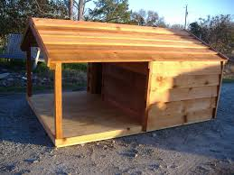 indoor dog house plans diy for 2 dogs