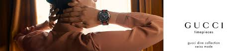 gucci watches beaverbrooks the jewellers gucci watches