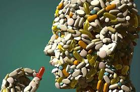 Resultado de imagen de resistencia bacteriana a los antibióticos Daniel López Serrano