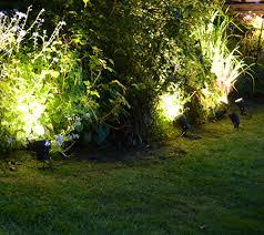 garden lighting lyco