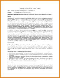 100 Follow Up Letter Business Women Empowerment Essays Outline Of