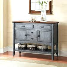 black hallway furniture. Thin Hallway Furniture Narrow Hall Cabinet Foyer Chest Black With Doors Living Room Drawers Small E