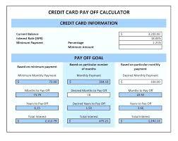 Excel Payment Calculator Calculator Excel Excel Payment Formula