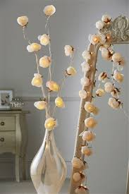 Buy Peony Lit Twigs from the Next UK online shop