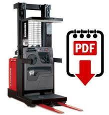 raymond forklift manuals library the pdf forklift manual raymond forklift manuals