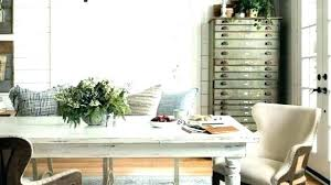 dining room table rug ideas houzz round area rugs decorating marvellous
