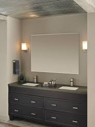 Moen Bathroom Lighting Moen Yb8861 Buildcom