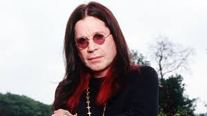 He rose to prominence during the 1970s as the lead vocalist of the heavy metal. How Ozzy Osbourne Went From Working Class Kid To Global Rockstar Biography