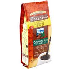 Teeccino, <b>Herbal Coffee Mocha</b> Mediterranean, 11 Ounce - Buy ...