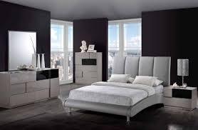 Calvin Klein Bedroom Furniture Grey Full Bedroom Sets Bedroom Beautiful White Grey Wood Modern