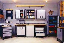 During my search, i discovered quite a few small kitchen storage organization ideas for a project that i could take on to give me more space, and during the process, i found that utilizing the walls of my kitchen and my cabinets could be. 2021 Garage Conversion Remodel Costs Convert To Living Space Apt Etc Homeadvisor