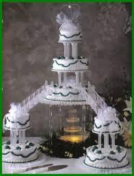 blue wedding cakes fountain.  Blue Big Wedding Cakes With Fountains  Blue Wedding Cakes Fountain30fountainjpg  MUeaEhpK Elegant U2026 To Blue Fountain