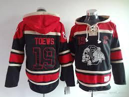 Keith 81 Blackhawks 2019 50 Dhgate 2016 Shaw 10 com From 88 Sharp Crawford Hockey Kane Hoody 19 65 Cheap 27 Chenqinghua Jerseys Hossa Chicago Hoodies 48 Skull Toews Indian 2
