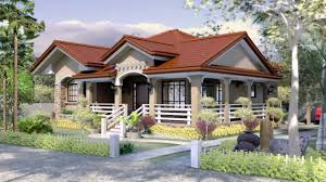 Small Picture Single Story House Design In Sri Lanka YouTube