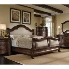 Bedroom Sets Living Spaces Interior Design