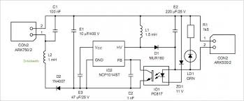 les paul wiring diagram 50 s images design buck converter circuit diagram buck stove thermostat wiring