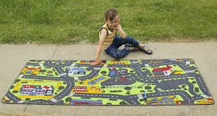 learning carpets city life play carpet 3 w500