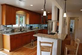 Kitchens  Baths - Kitchens and baths