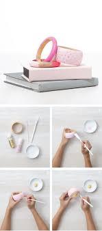 Martha Stewart Boot Tray 221 Best Paint Crafts Images On Pinterest Martha Stewart Crafts