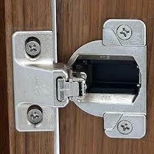 types of cabinet doors kitchen cabinet door hinges types room rooms types glass cabinet doors