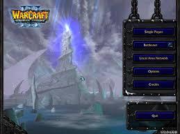 warcraft iii the frozen throne dirty weekend hd