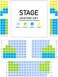 Polar Express Spencer Nc Seating Chart The Pyrle Theater In Greensboro Nc Triad Stage