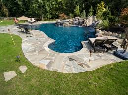 inground pools nj. inground pools rumson nj by design new jersey nj e