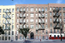 Apartments In The Bronx Hotel 2 Bedroom Apartments For Rent No Fee Apartments  For Rent Comfortable