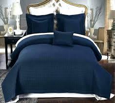 blue king size bedding king size bedding blue blue king size blue quilt set king size blue king size bedding