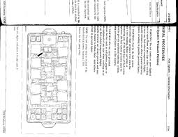 97 mustang fuse diagram wiring library fuse box diagram 2005 ford mustang car autos gallery hd