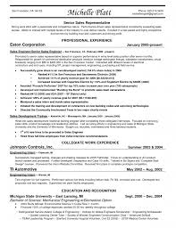 s resume experience s skills for resume s skills for resume s skills for resume s skills for resume