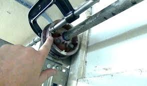 garage door rollers replacement ge door rollers replacement roller bracket large size of parts top garage