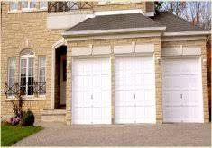 dallas garage door repairDallas Garage Door Repair Garage Door Installation Dallas 2