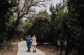 Ivy+Alex Engagement | Cedar Park — G+H Studios