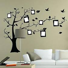 removable wall decals target and wall decals at target tall black photo picture frame tree vine branch removable wall decor nice wall decals for home bar
