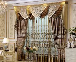living room curtains with valance. Living Room Elegant Curtains With Valance Simple Curtain Valances For A
