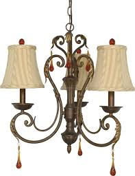 small chandelier lamp lamp shades large drum lamp shades wall chandelier