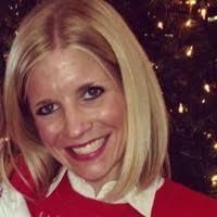 "6 ""Ashley Orear"" profiles | LinkedIn"