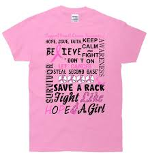 breast cancer quotes quotes bestquotes quotes breast cancer quotes