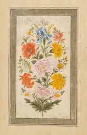 Floral <b>Bouquet</b> — Google Arts & Culture