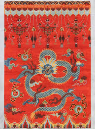 home and furniture ideas minimalist nepal rugs in 104 best our natural dye tibetan images
