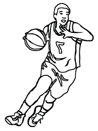 golden state warriors logo drawing at getdrawings com free for rh getdrawings com golden state warriors printable coloring pages