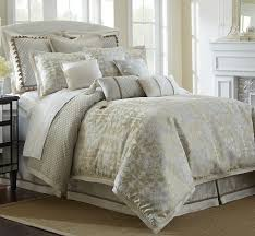 Olivette by Waterford Luxury Bedding